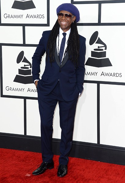 nile-rogers-grammys-2014-red-carpet-600