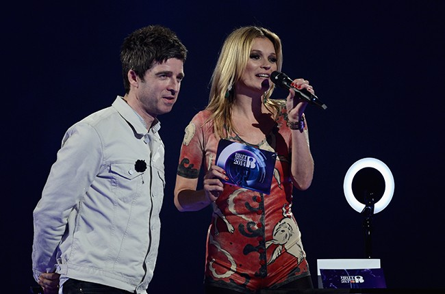 noel-gallagher-kate-moss-brit-2014-650
