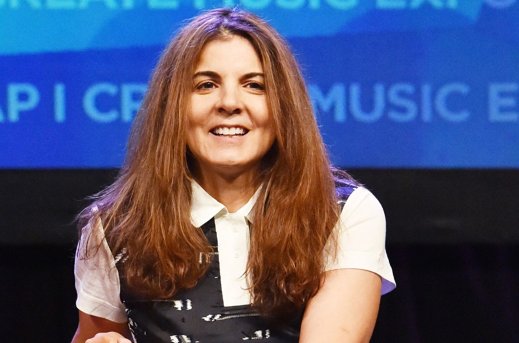 Nora Felder