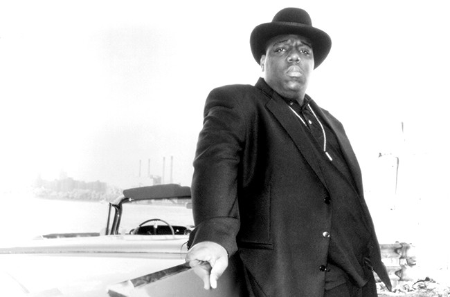 notorious-big_c1997-650