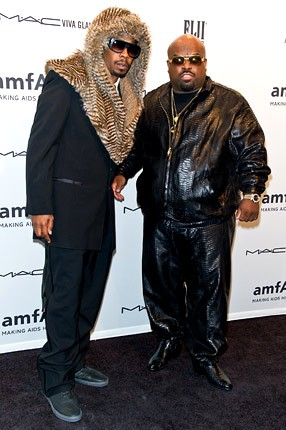 nyfw-fall-2013-amfar-foundation-big-gipp-cee-lo-green-430