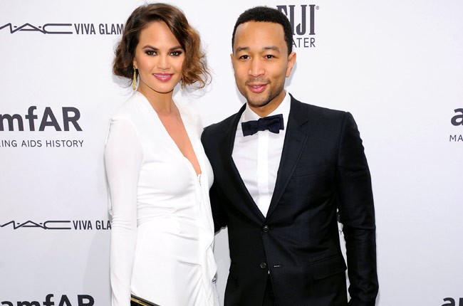 nyfw-fall-2013-amfar-foundation-christine-teigen-john-legend-650-430