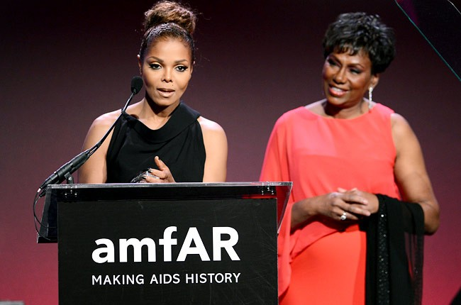 nyfw-fall-2013-amfar-foundation-janet-jackson-650-430