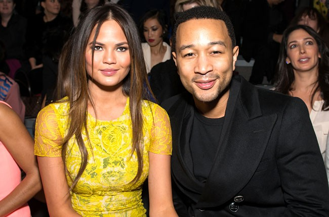 nyfw-fall-2013-chrissy-teigen-john-legend-650-430