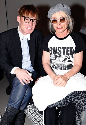 nyfw-fall-2013-todd-thomas-debbie-harry-430