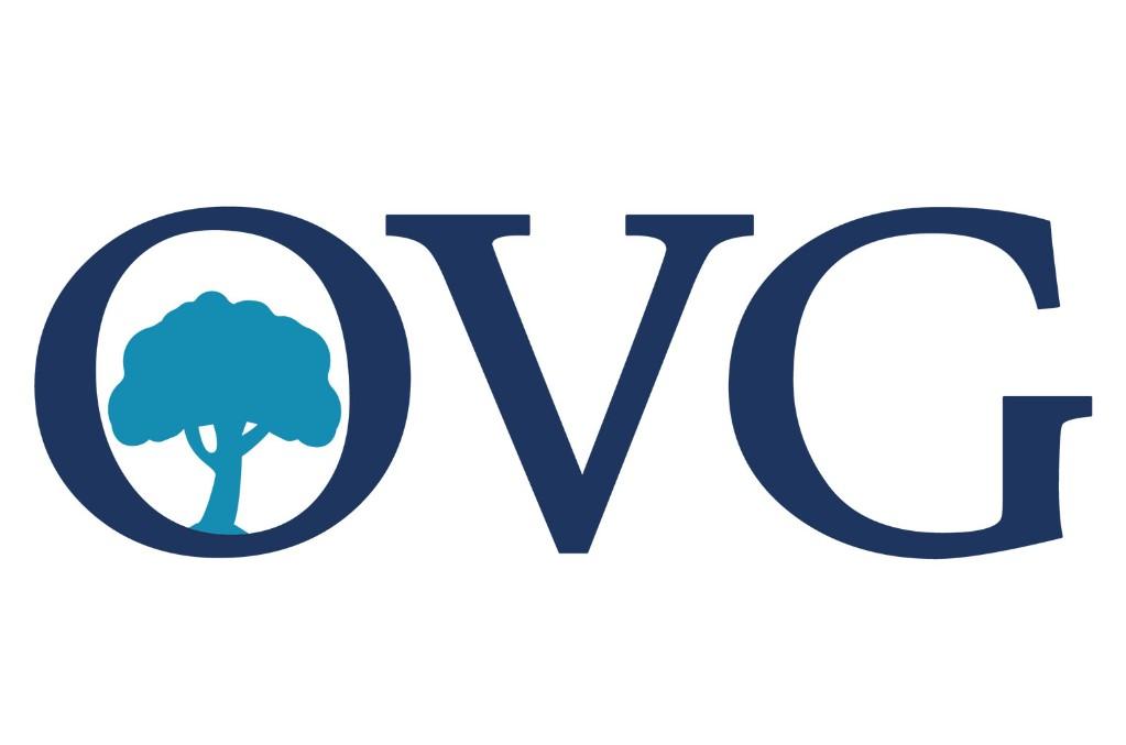 Oak View Group