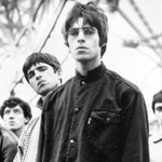 Former Oasis Drummer Tony McCarroll Suffers Heart Attack thumbnail
