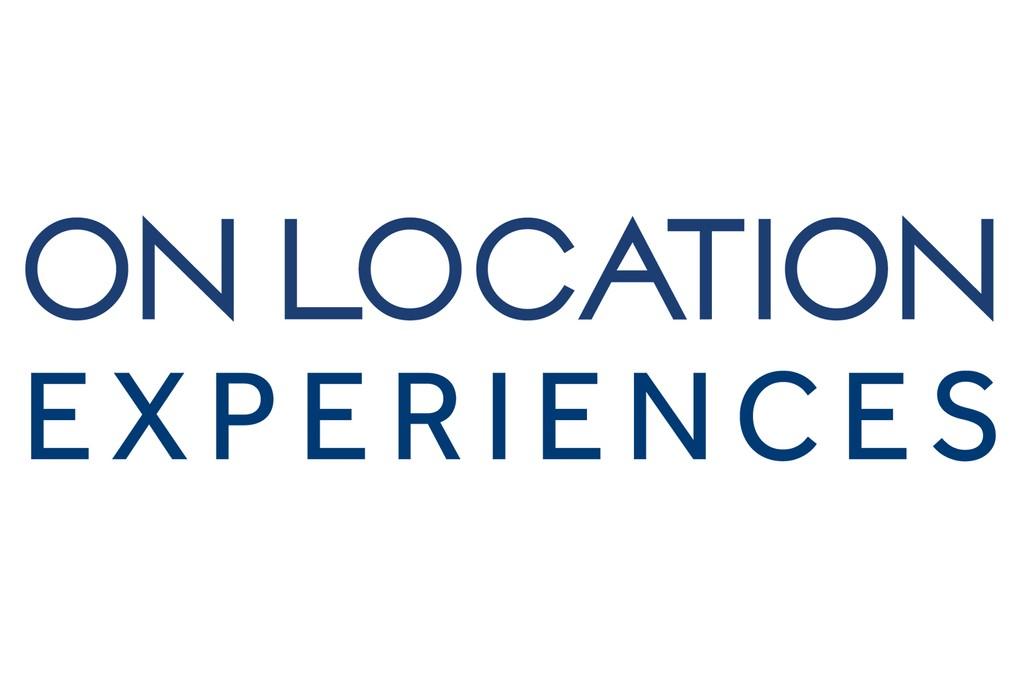 OnLocation Experiences