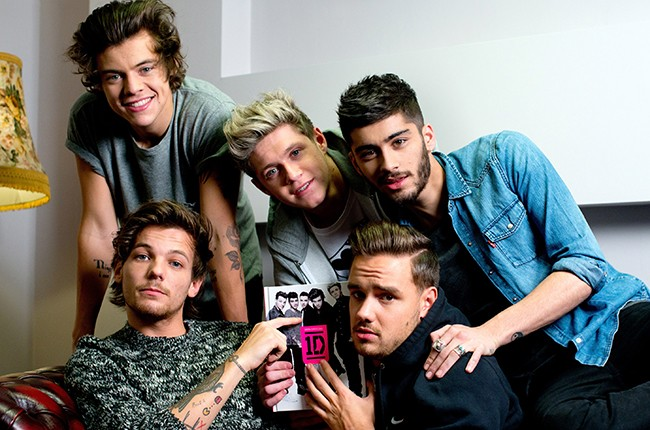 one-direction-1d-book-2013-billboard-650-a