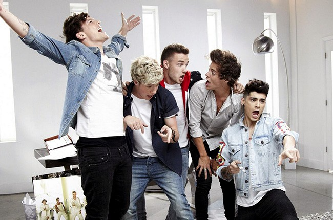 one-direction-2-best-song-ever-650-430