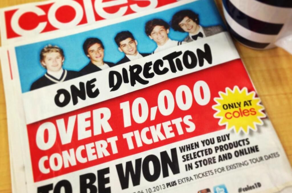 one-direction-coles
