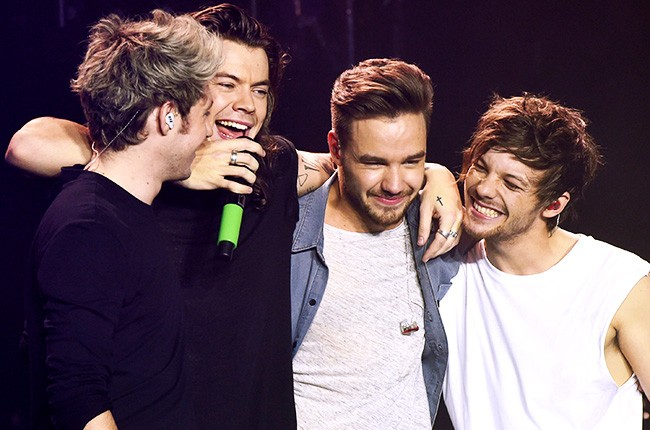 one-direction-final-show-Sheffield-Arena-Britain-oct-2015