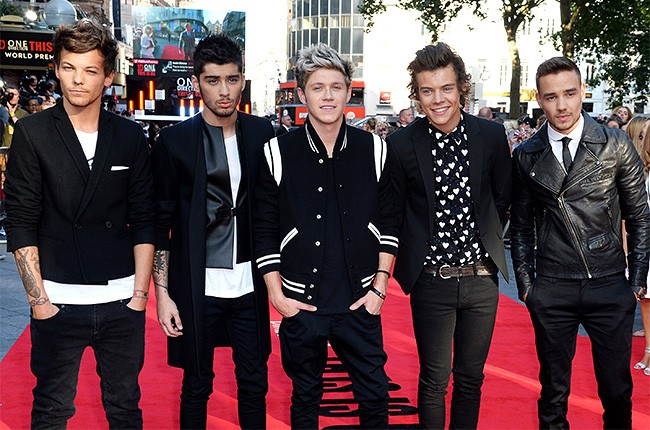 one-direction-london-movie-premiere-650-430