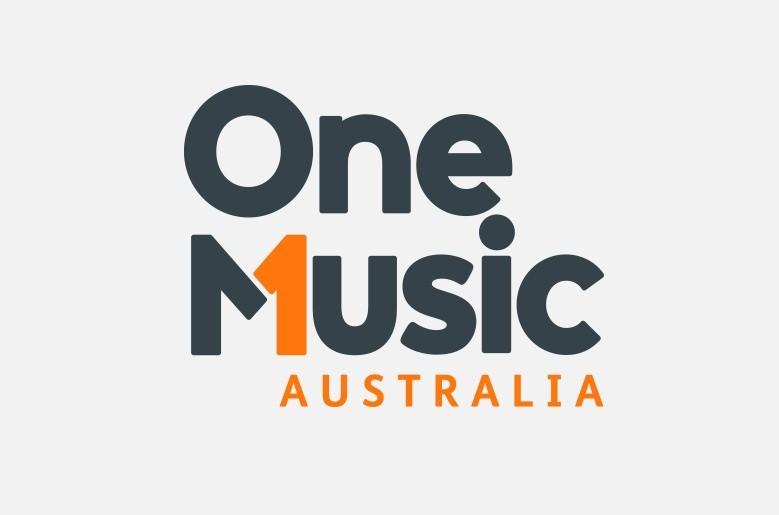 onemusic-australia-logo-1548