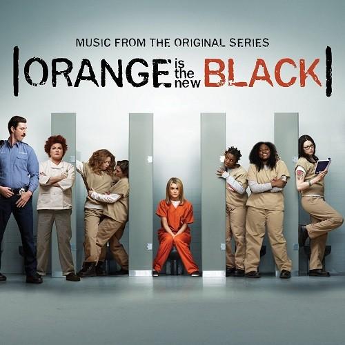 orange-is-the-new-black-500