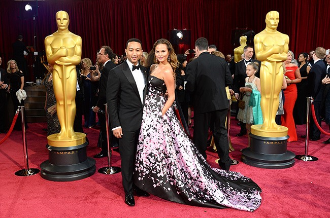 oscars_2014_johnlegend_650_6