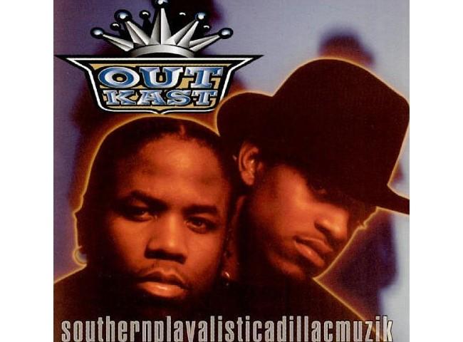 outkast-southernplayalisticadillacmuzik