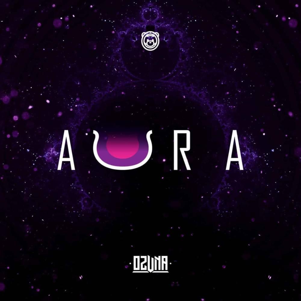 Ozuna, 'Aura'