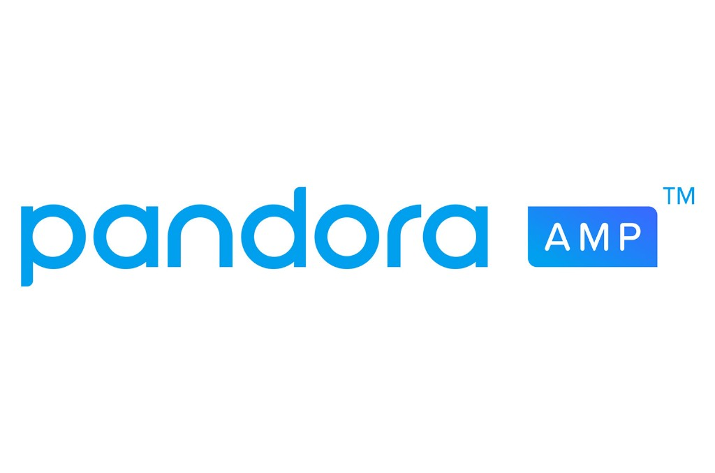 pandora-amp-logo-2019-billboard-1548