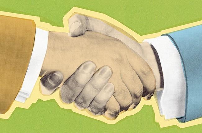 pandora-sony-atv-handshake-topline-bb35-2015-billboard-650