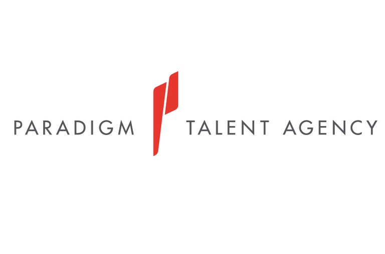 Paradigm Agent's Lawsuit May Be First of Many Coronavirus Breach of Contract Claims
