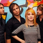 Paramore's 'Riot!' Hits Top 10 on Billboard's Top Album Sales Chart After Vinyl Reissue thumbnail
