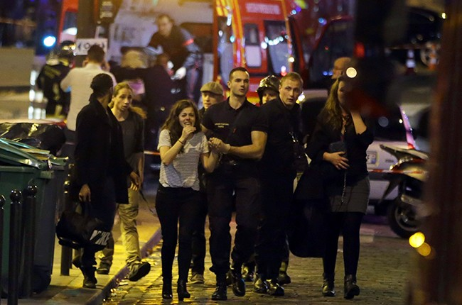 paris-attack-nov-13-2015