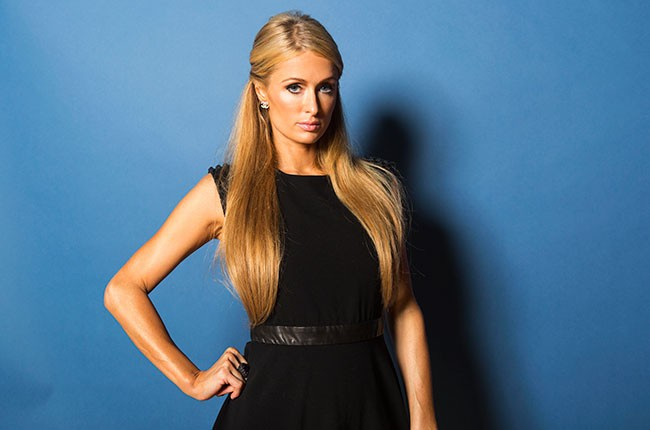 paris_hilton_billboard_650b