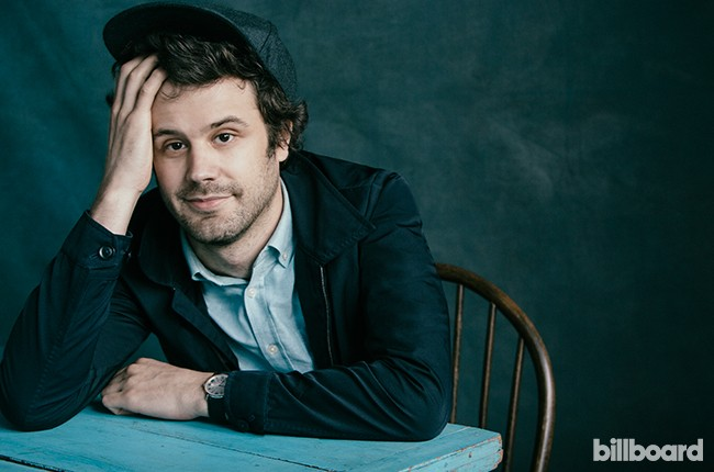 Passion Pit's Michael Angelakos Comes Out as Gay in Interview With ...
