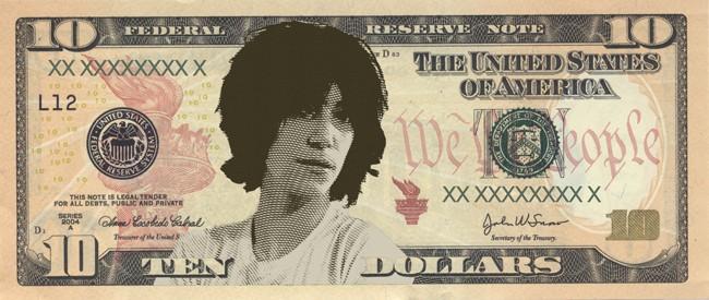 $10 bil 2015