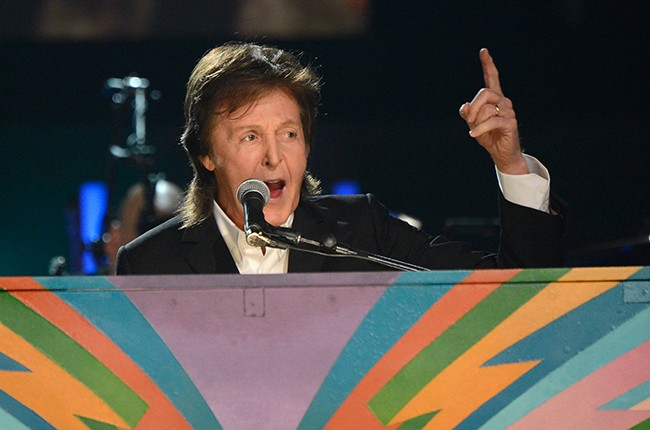 paul-mccartney-grammy-2014-650a