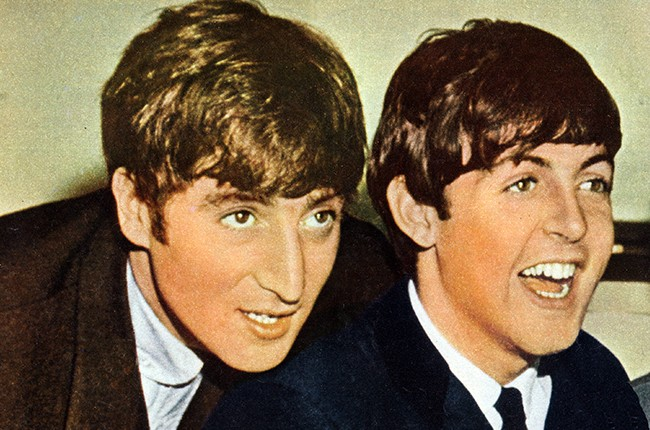 paul-mccartney-john-lennon-beatles-1963-billboard-650