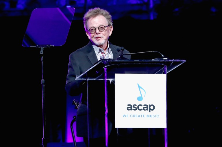 ASCAP Warns of Immediate 'Disruption' in Member Payments Due to Coronavirus