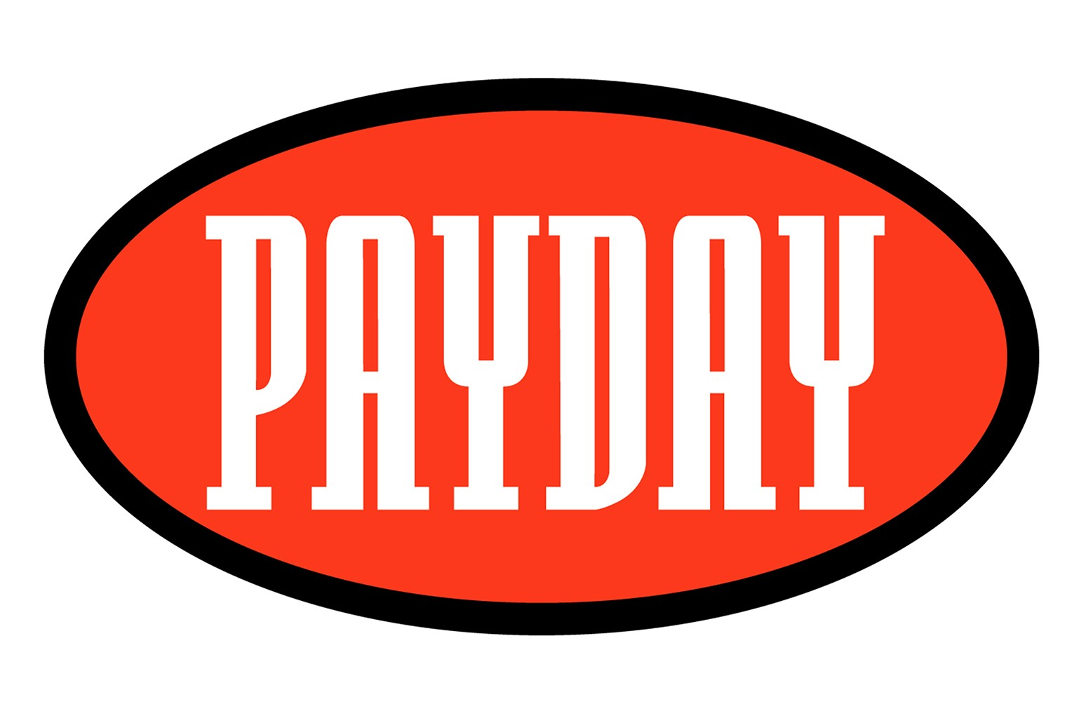 Payday Records