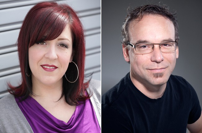 Peer Music Promotes Yvonne Drazan and Julio Bague to VPs of Latin Division
