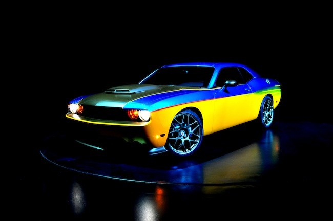 pennzoil_four_wheels_to_freedom_vehicle