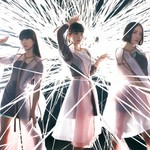 J-pop Trio Perfume Talk New Single, Look Back on Coachella Performance & More