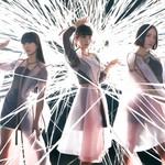 J-pop Trio Perfume Talk New Single, Look Back on Coachella Performance & More