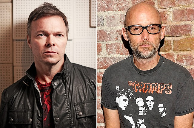 pete-tong-moby-650-430