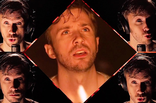 peter-hollens-i-see-fire-650-430b