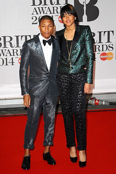 pharrell-brit-awards-red-carpet-2014-600