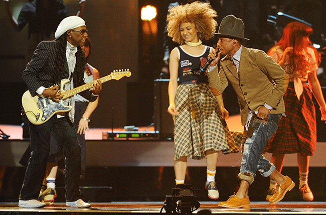 pharrell-nile-rodgers-brit-2014-650a