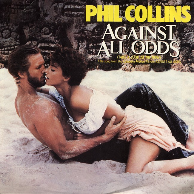 phil-collins-against-all-odds-1984-billboard-650x650