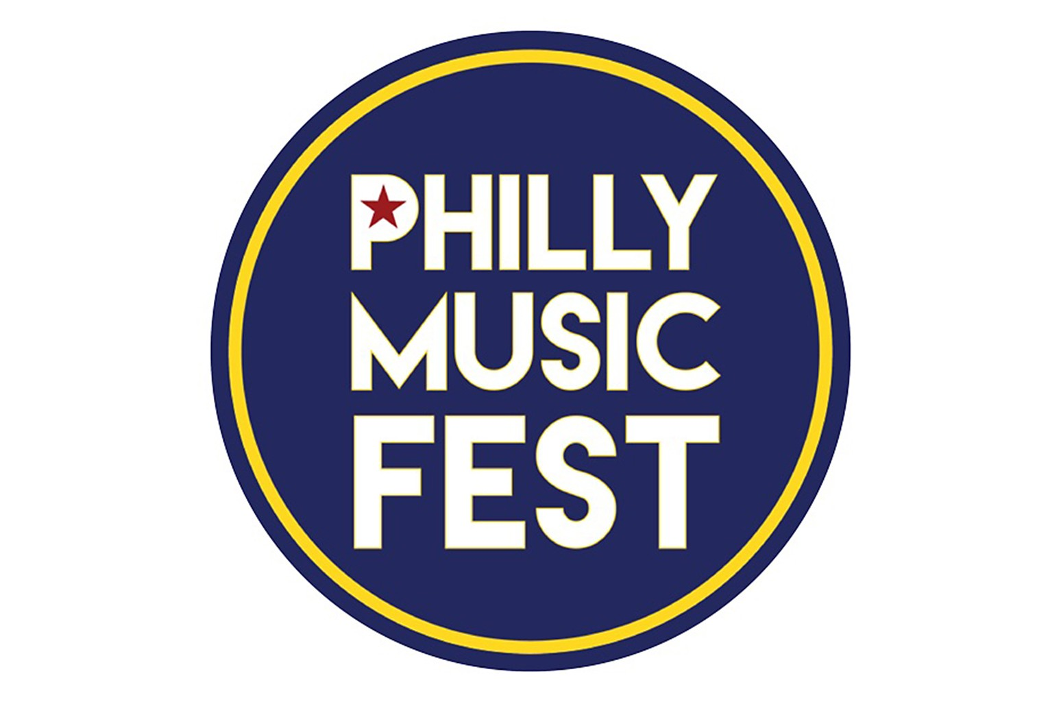 Philly Music Fest