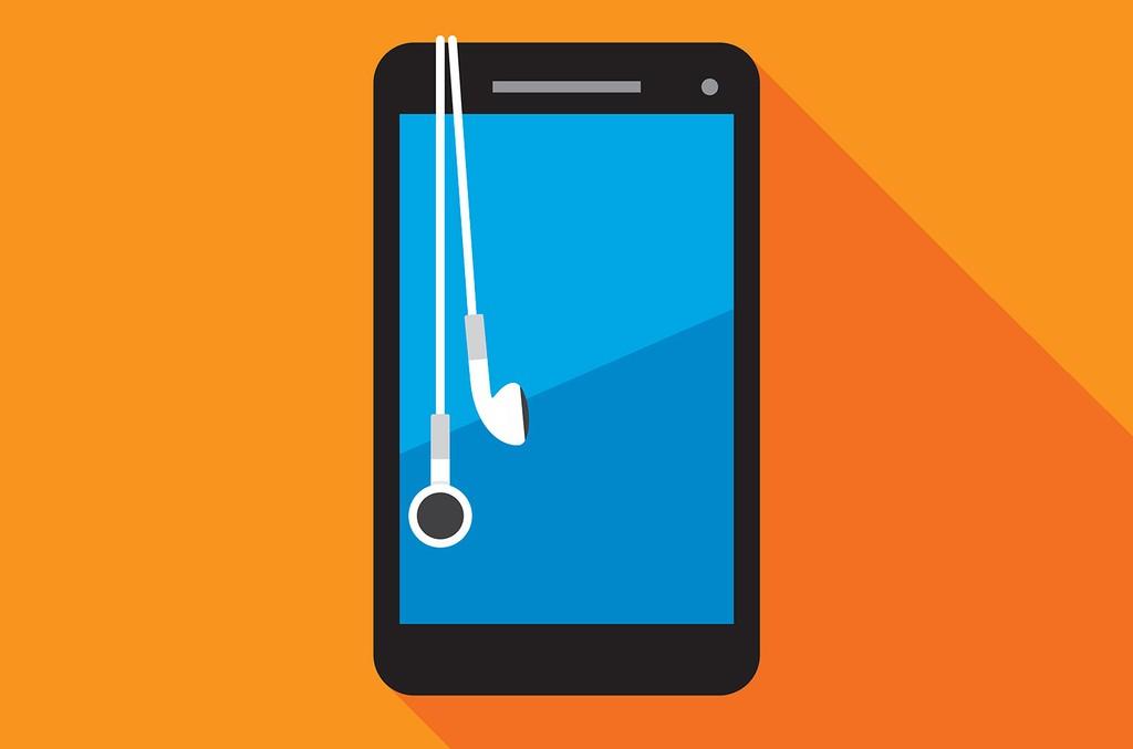 phone-headphones-illo-ja-billboard-1548