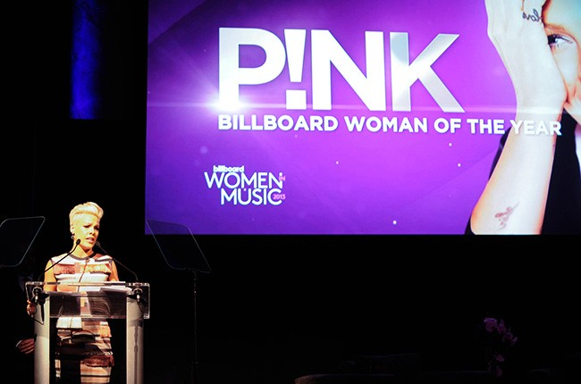pink-1-billboard-woman-in-music-650-430