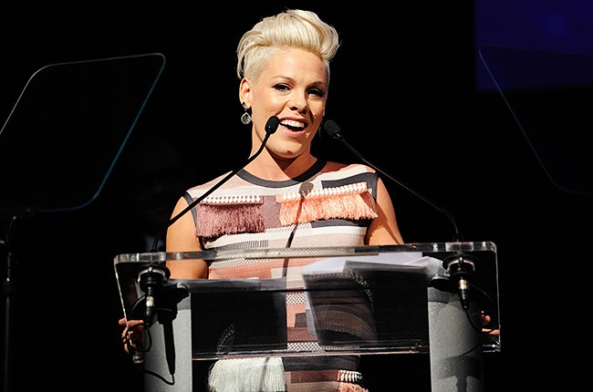 pink-3-billboard-woman-in-music-650-430