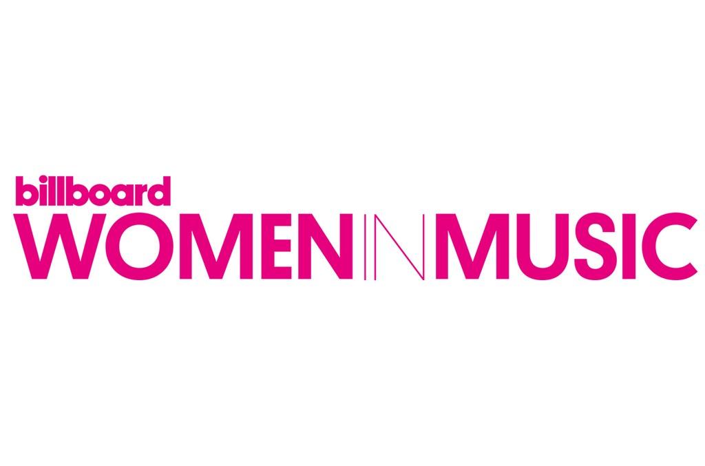 pink-bb-wim-women-in-music-logo-2016