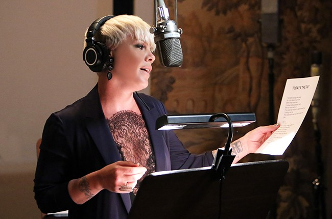 pink-todays-the-day-ellen-show-recording