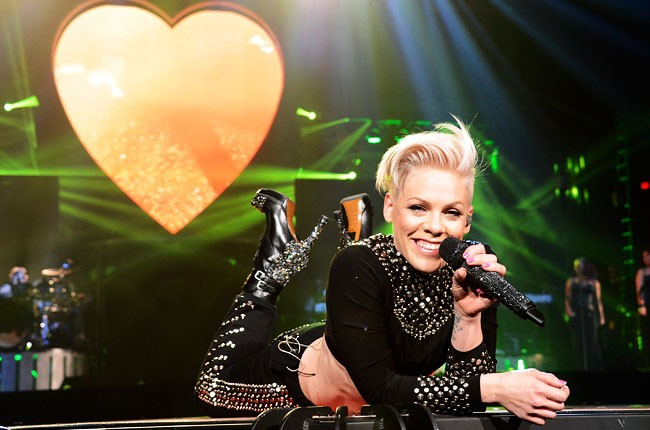 pink-truth-about-love-tour-opener-650-430
